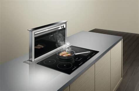 hotte cuisine siemens hotte cuisine avantages de ce type de hotte hotte