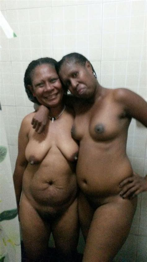 PNG Threesome, Photo album by Png-boy - XVIDEOS.COM