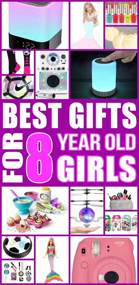 gifts for 8 year olds best 25 8 year ideas on 9 year birthday home birthday