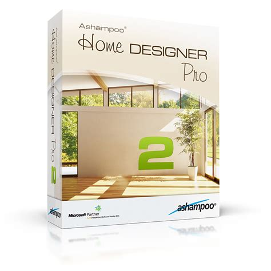 home designer pro ashoo 174 home designer pro 2 overview