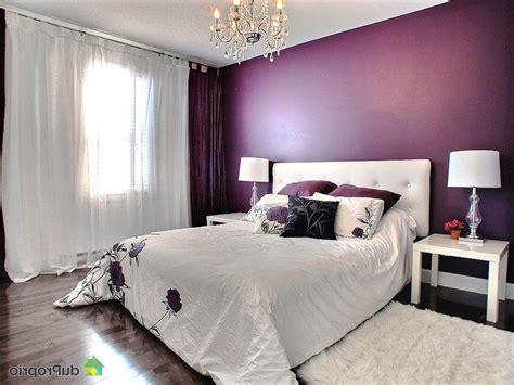 chambre violet et blanc best idee deco chambre gris et mauve gallery awesome