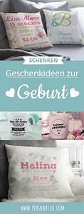 Geschenke Für Junge Eltern : die besten 25 oma und opa ideen auf pinterest diy geschenke f r oma und opa geschenke f r ~ Sanjose-hotels-ca.com Haus und Dekorationen