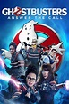 123Movies..!! Watch Ghostbusters Movie Online Free ...