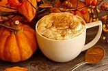 Eight Local Places To Get Your Pumpkin Spice Fix This Fall | Sarasota Magazine