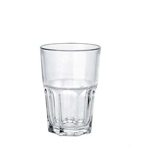 conseil bien choisir verre de d 233 gustation blind