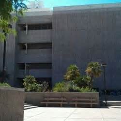 herberger institute for design and the arts asu herberger institute for design and the arts tempe