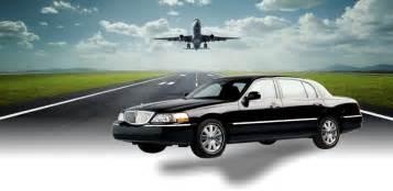 Airport Sedan Service by Go Airport Limo Sedan Luxury Transportation Rancho