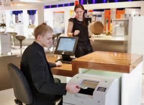 schalter design wincor nixdorf banking