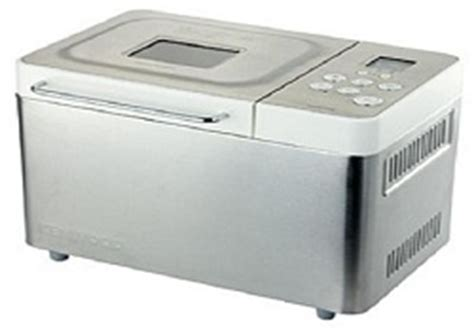 machine pour cuisiner nutrition faire maison c 39 est simple et sain aujourdhui com