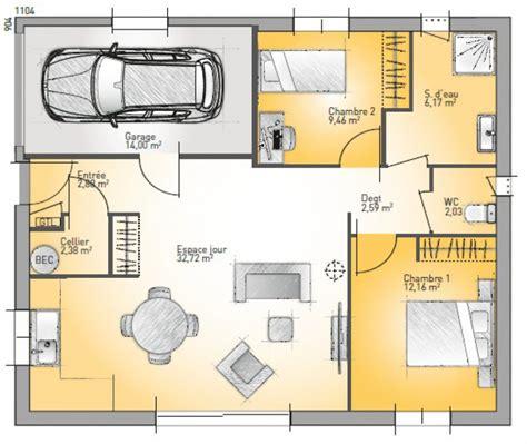 tapis plan de travail cuisine charmant tapis plan de travail cuisine 6 8f2855c18e66c1eb49533ccf1af1fcb7 jpg netvani