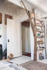 Branches Deco Interieur : des arbres dans la d co floriane lemari ~ Teatrodelosmanantiales.com Idées de Décoration