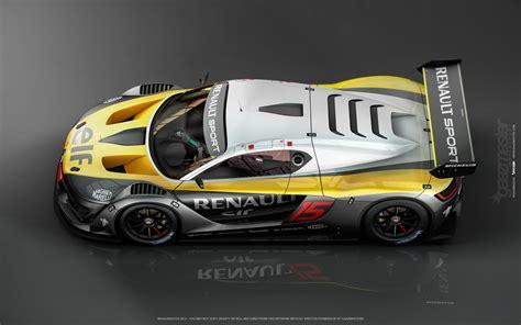 renault rs01 gaazmaster motorsport renault sport rs01 ap15 replica