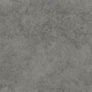 Bodenbelag Küche Vinyl : pvc bodenbelag pluto uni grau breite 200 cm meterware bauhaus ~ Sanjose-hotels-ca.com Haus und Dekorationen