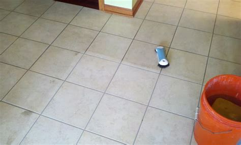 tile grout cleaning west southwest chicago the grout