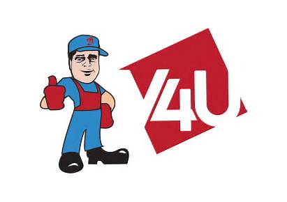 Facility Maintenance Clipart V4u Management Contractor Services