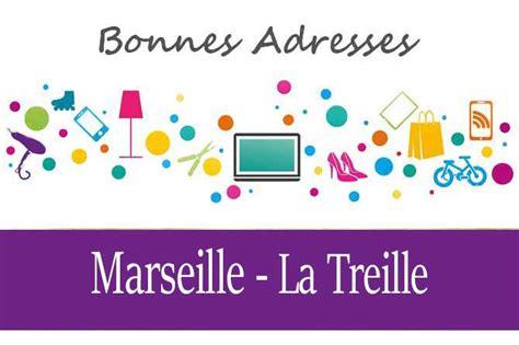 Restaurant La Treille Marseille by Bonnes Adresses Marseille La Treille Provence 7