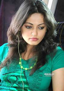"""""""PRINCESS"""" SNEHAULLAL: sneha ullal current film photos"""