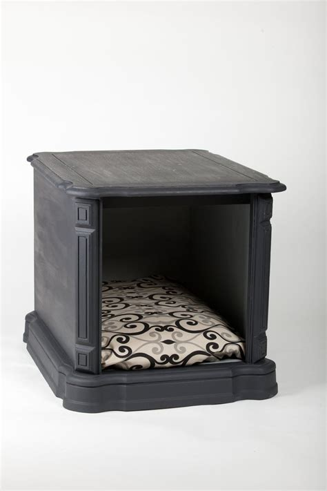 end dog bed free shipping cozy pet bed end nightstand