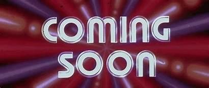 Grindhouse Movies Coming Soon Epic Week Movie