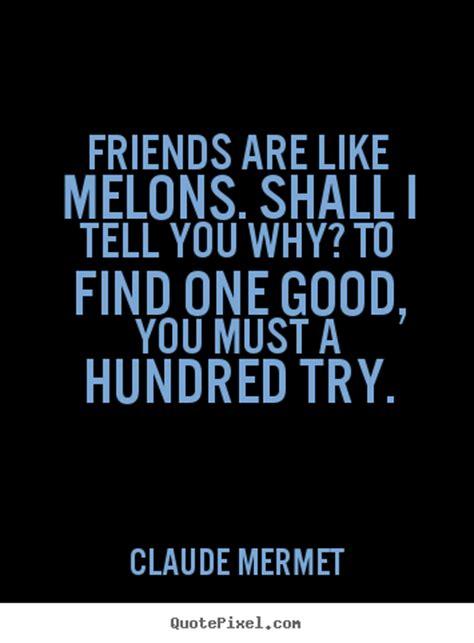 powerful friendship quotes quotesgram