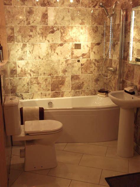 Bathroom Space Ideas by Concave Space Saver Bathroom Suite
