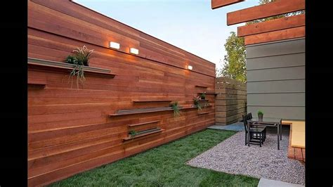 fence home depot wood fence paint colors
