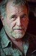 John Henry Richardson – Movies, Bio and Lists on MUBI