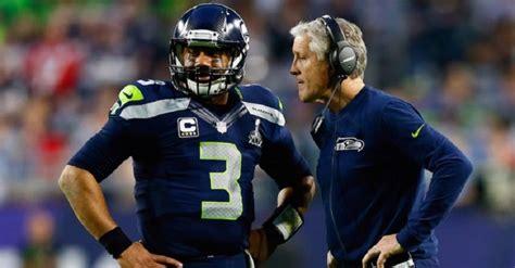 bills  seahawks  picks  monday night football