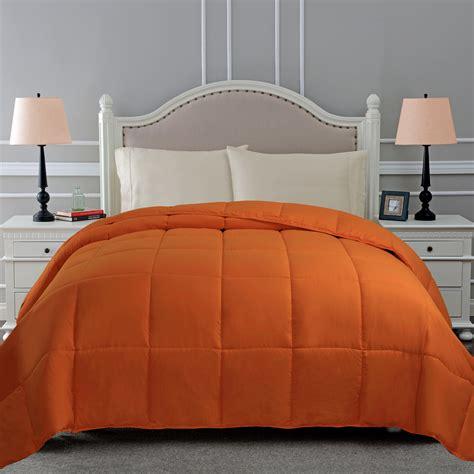 home design alternative color comforters home design alternative color comforters 28 images
