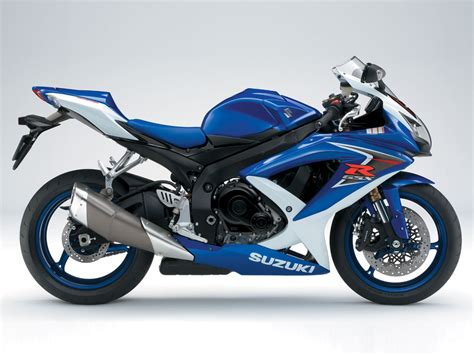 Suzuki 600 Gsxr by Wallpapers Suzuki Gsx R 600 Wallpapers