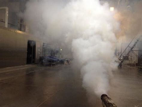 fss fogging