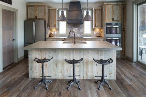 small rustic kitchen ideas 20 rustic kitchen designs ideas design trends