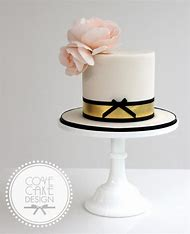 Best Elegant Birthday Cakes For Women