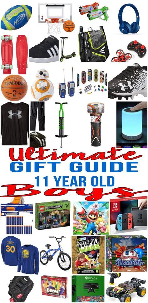 Best Gifts For   Ee  Year Ee    Ee  Old Ee   Boys  Ee  Gift Ee   Guides Teen