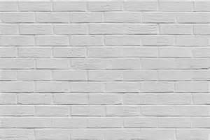 how to make interior design for home 15 white brick textures patterns photoshop textures