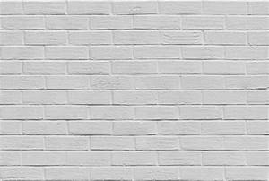 15+ White Brick Textures, Patterns, Photoshop Textures