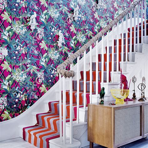 creative ways  upgrade  staircase