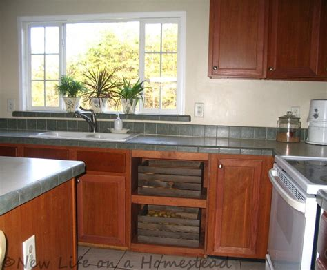 removing kitchen cabinets for dishwasher going grid getting rid of the dishwasher for the