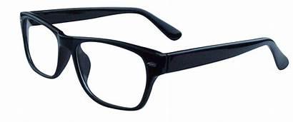 Glasses Goggles Clipart Optical Frames Sunglasses Sport