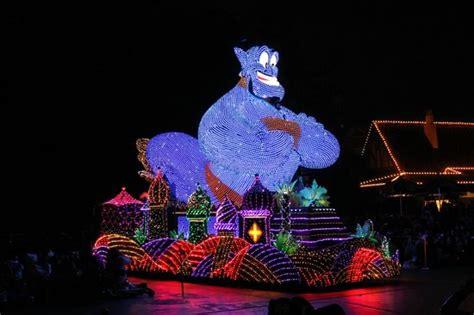 Disneyland Light Show by Light Show Picture Of Tokyo Disneyland Urayasu