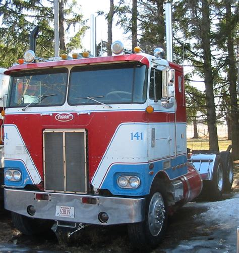 1971 peterbilt for sale craigslist - OnlyOneSearch Results