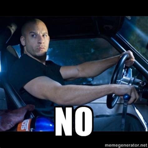 Vin Diesel Memes - vin diesel no no rage face know your meme