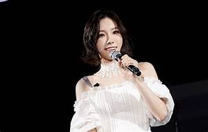 Girls' Generation's Taeyeon Reveals She's Tried (And ...