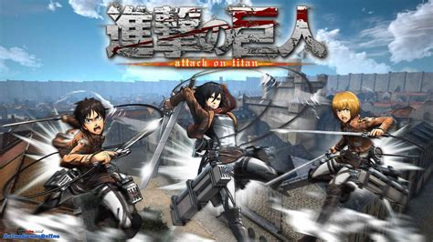attack  titan wings  freedom playstation universe