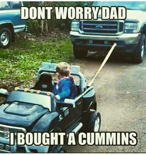 Funny Truck Memes - pin by kaitlyn averitt on for my lover pinterest car humor car memes and cars
