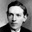 Upton Sinclair - The Jungle, Books & Quotes - Biography