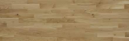 floor and decor west oaks solid oak parquet flooring lowes wood floor your haammss