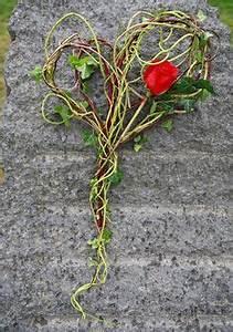 Ranken Blumen Garten : kleinigkeiten gedenktage pinterest kleinigkeiten ~ Whattoseeinmadrid.com Haus und Dekorationen