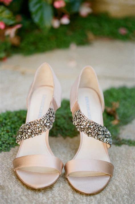 wanted wedding shoes   brides weddingsonline
