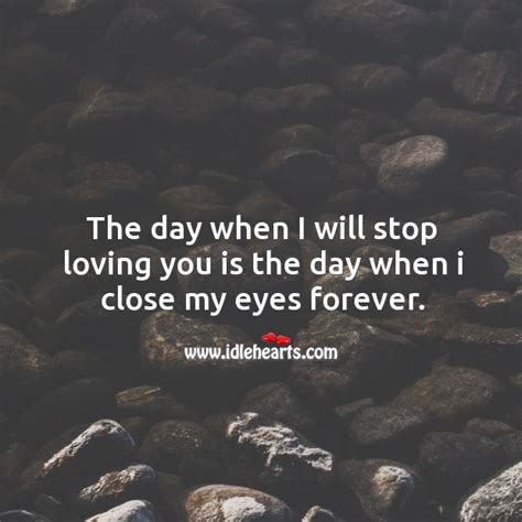 heart touching quotes idlehearts